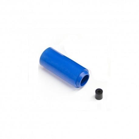 Goma azul AEG Madbull