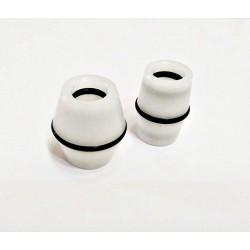 Spacers Barrels CM.700/702 Cyma