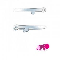 Leva Jopa CM.700 TDC