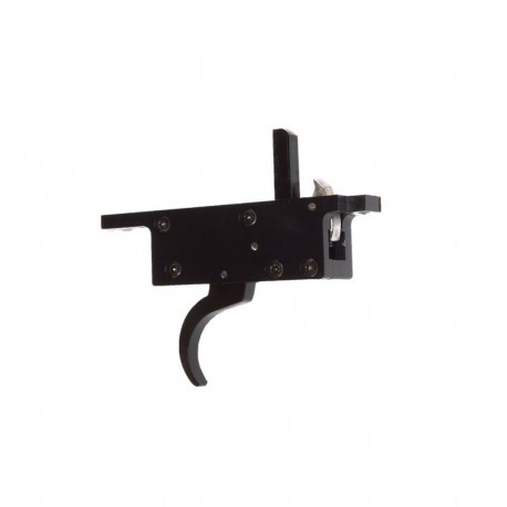 Gatillo CNC Black Blaser R93 KA