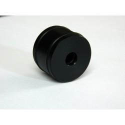 Spacers Barrels SILENCER 38 mm