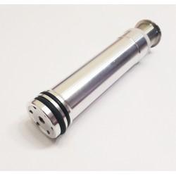Pistón aluminio PESADO M24/CM702