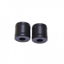 Spacers Barrels Type96 / APS SR2 y clones