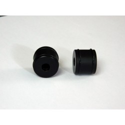Spacers Barrels VSR10 G-SPEC