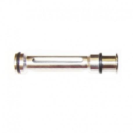 Pistón aluminio TM VSR10 / JG BAR10