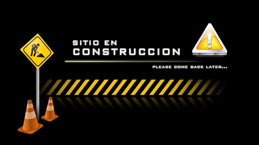 sitio-en-construccion