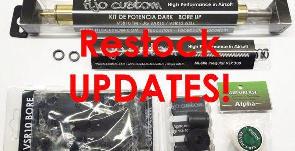 restock-updates-fijo-custom
