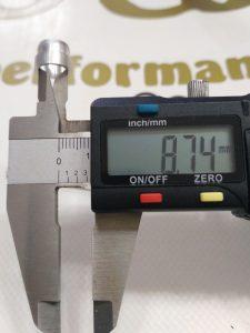 05cm702