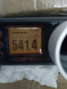 cm701v230