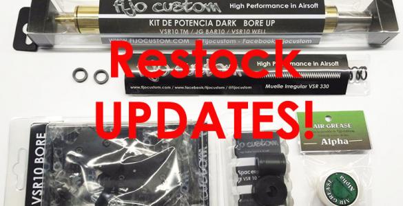 restock-updates2