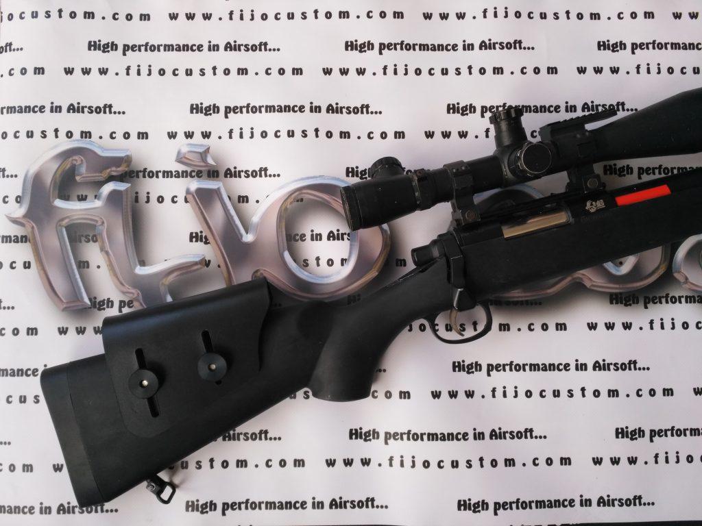 caretera-fijo-custom-20